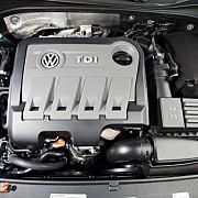 21 milioane de masini audi au fost echipate cu programul care falsifica emisiile de noxe