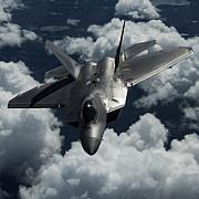 rusii le-au cerut americanilor sa-si retraga avioanele din siria