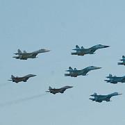 rusia a inceput operatiunile in siria aviatia a efectiat primele raiduri asupra pozitiilor si
