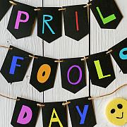1 aprilie ziua pacalelilor - origini traditii glume celebre