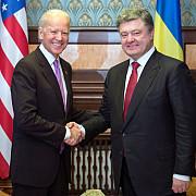 sua vor oferi ucrainei 335 de milioane de dolari