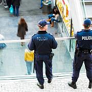 portugalia a sporit masurile de securitate in urma unei amenintari isis