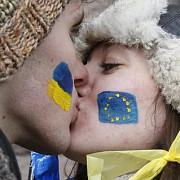 aderarea ucrainei se loveste de opozitie puternica in ue