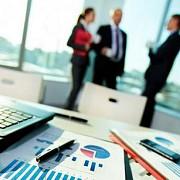 cei mai multi antreprenori romani intra in afaceri cu resurse proprii