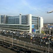 aeroportul din bruxelles se redeschide azi