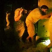 armata irakiana a eliberat peste 1500 de prizonieri detinuti de stat islamic