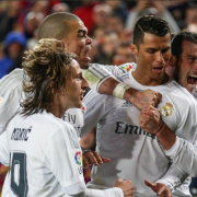 real madrid a castigat el clasico video