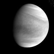 japonezii modifica orbita sondei akatsuki
