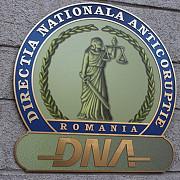 directorul oficiului de cadastru brasov a fost trimis in judecata
