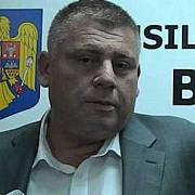 fostul presedinte cj buzau a fost condamnat cu executare