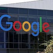 o aplicatie dezvoltata de talibani a fost eliminata de google