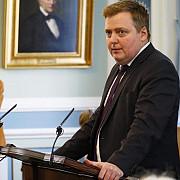 diferenta dintre romani si islandezi reactie prompta la scandalul dosarelor panama