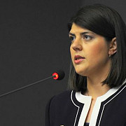 scandalul spionarii sefei dna reactia ambasadei israeliene ce spune firma black cube