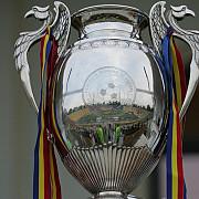 fotbal judetean optimile de finala ale cupei romaniei