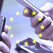 costurile apelurilor in roaming se reduc de la 30 aprilie