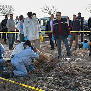 rachete lansate din siria au lovit un oras din turcia