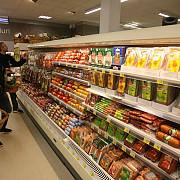 dezvaluiri peste jumatate din pretul produsului reprezinta comisioane de supermarket