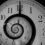 cinci moduri de a calatori in timp