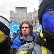 olandezii resping asocierea ucraina-ue