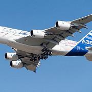 propulsia electrica prinde aripi airbus si siemens colaboreaza pentru viitorul aviatiei