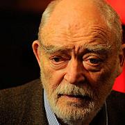 actorul mircea albulescu a decedat la varsta de 81 de ani