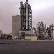 statul islamic a inceput sa elibereze ostaticii de la fabrica de ciment