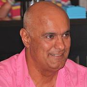 fane spoitoru unul dintre cei mai cunoscuti interlopi din anii 90 a murit la 57 de ani