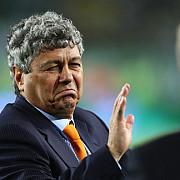 europa league mircea lucescu aproape de semifinale