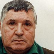 un interviu cu fiul fostului sef suprem al mafiei a starnit controverse in italia