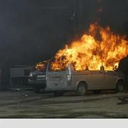 justitia sarba condamna in premiera statul la plata unor daune pentru kosovari