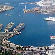 grecia a vandut chinezilor cel mai mare port al tarii suma obtinuta 3685 milioane de euro