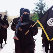 belgia din nou in alerta dupa mesajul unui islamist mama nu iesi in locuri unde este multa lume luni