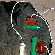 atac sinucigas in yemen asupra unor recruti