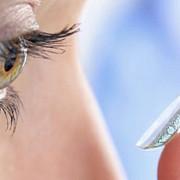 samsung a depus brevet de inventie pentru lentilele de contact high-tech