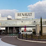 renault va investi peste 900 milioane de euro si va crea 50000 de locuri de munca in maroc