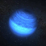 nasa contrazice un nou studiu despre misterioasa planeta nibiru