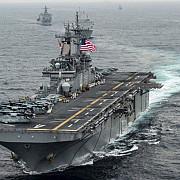 un ofiter al marinei sua este acuzat de spionaj pentru china