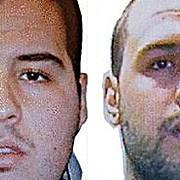 stat islamic fratii bakraoui sunt la originea atentatelor de la paris si bruxelles