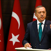 turcia cinci persoane fac inchisoare pentru ca l-au insultat pe presedintele erdogan