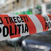 trei persoane intre care si o minora au fost ucise intr-un conflict intre doua familii de romi