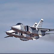 sua au publicat imaginile cu avioanele rusesti care au survolat distrugatorul uss donald cook