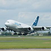 ue schimba regulile transportului aerian ce este registrul european de date