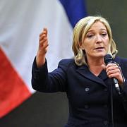 extremistii europei vin la sinaia