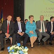 alde prahova si-a lansat candidatii pentru primariile din judet