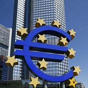 germania vrea sefia bancii europene si vizeaza schimbarea politicii institutiei