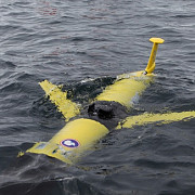 sua vor utiliza drone submarine pentru a intimida china