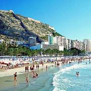 statul islamic ar vrea sa comita atentate pe plajele din europa vara aceasta