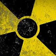 sase indivizi au fost arestati deoarece au vrut sa vanda uraniu de 200 de milioane de euro