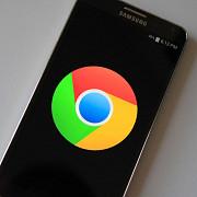 google in vizorul comisiei europene acuzatii la adresa gigantului it