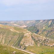 administratia obama inaltimile golan nu apartin israelului